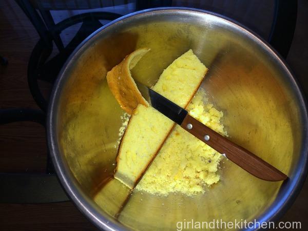 Freshly Baked Fridays Snowman Cake Pops-001