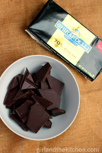 Home made Nutella Truffles-002