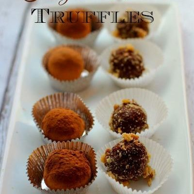 Home made Nutella Truffles-pinterst008