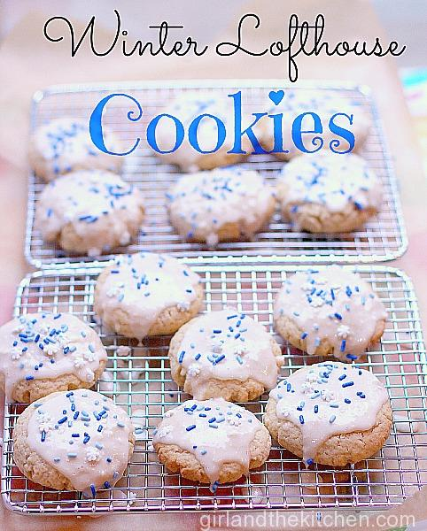 lofthouse style cookies pinterest image2