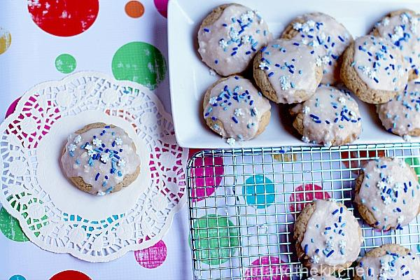 lofthouse style cookies81