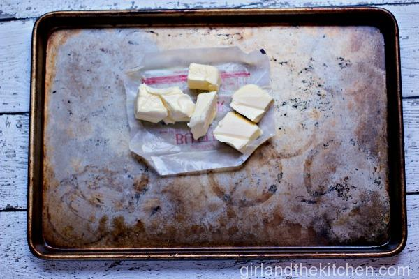 lofthouse style cookies27, cookies, butter, yummy