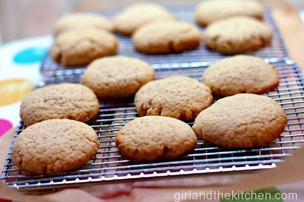 lofthouse style cookies37, dough, sugar cookies, yummy, buttery, cookies, winter, sugar cookies