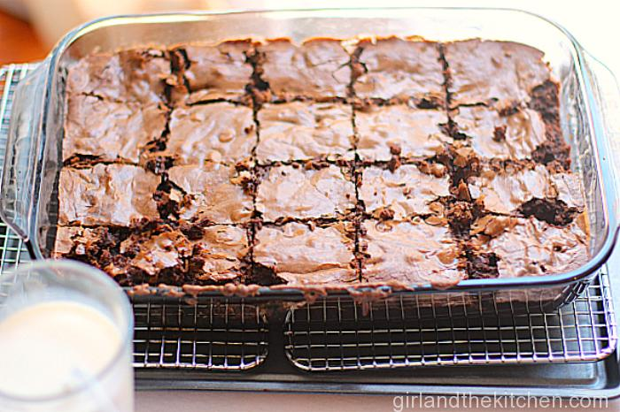 Nutella Brownies-016 feature
