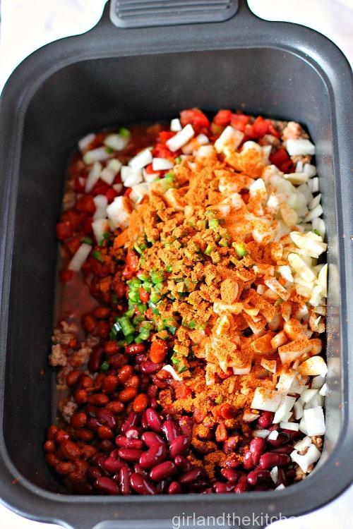 Turchicken Chili-002