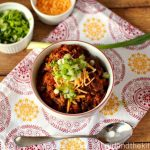 Turchicken Chili-002