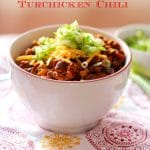 Turchicken Chili-011 PInterest