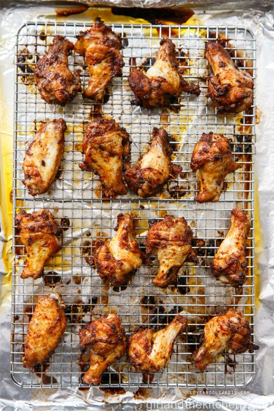 baked-hot-chicken-wings2