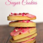 Hearty Lofthouse Cookies -011 PINTEREST