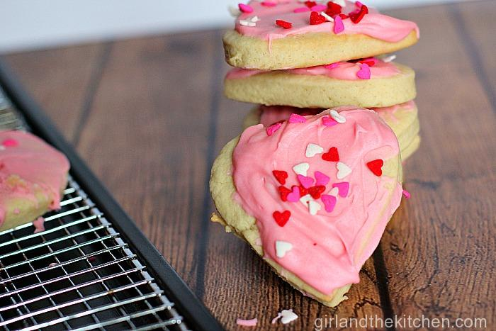 Hearty Lofthouse Cookies -012