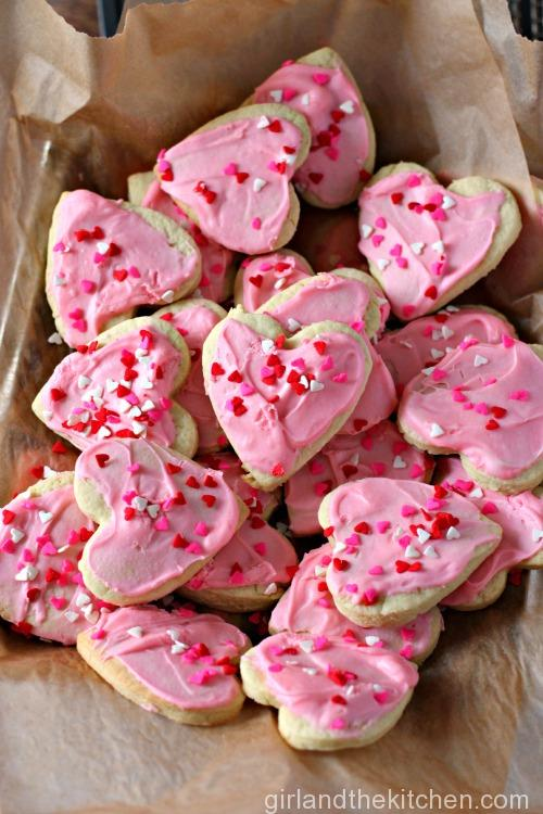 Hearty Lofthouse Cookies -016