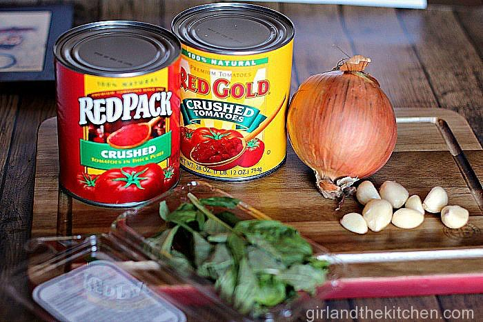 http://girlandthekitchen.com/easy-freezer-friendly-marinara/