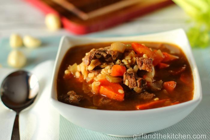 Beef Barley-007 feature