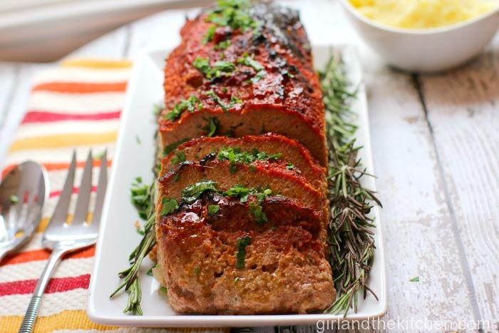 Not Your Mother's Meatloaf-002