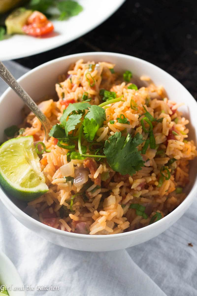 Restaurant-Style-Mexican-Rice