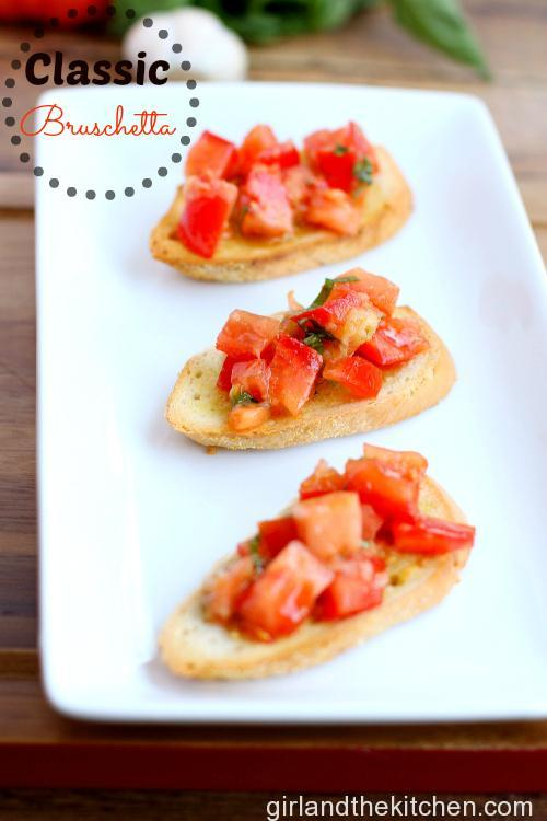 Bruschetta.-Girl-and-the-Kitchen.Pinterst