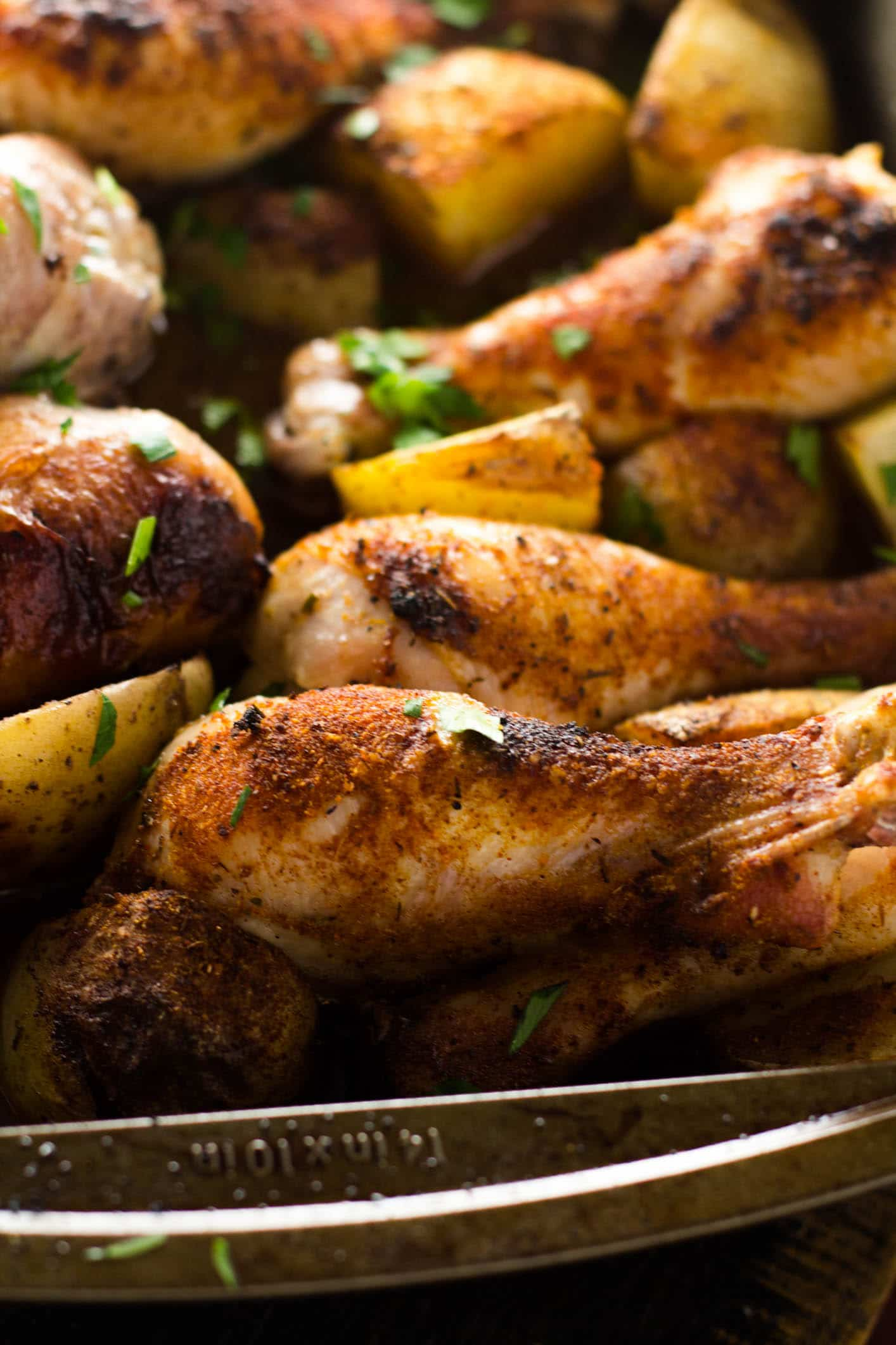 One-Pot-Wine-Roasted-Chicken-with-Potatoes