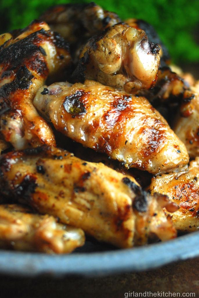 cuban-chicken-wings_vert-2-full-685x1024