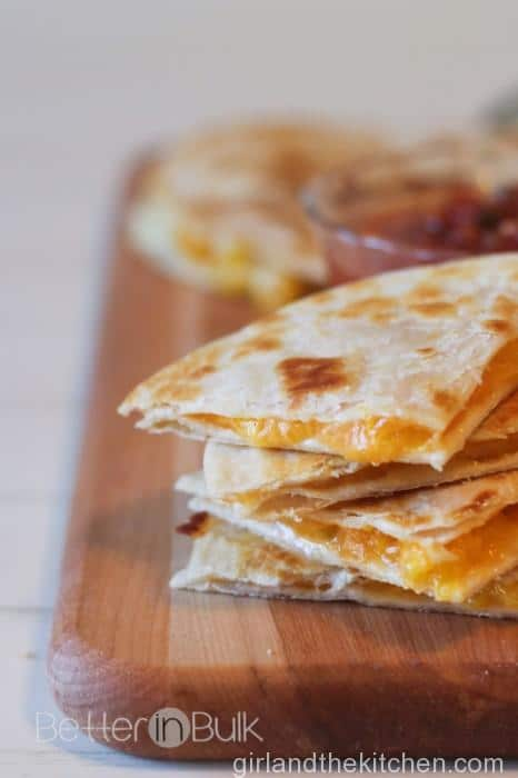 peach-quesadillas-11-466x700