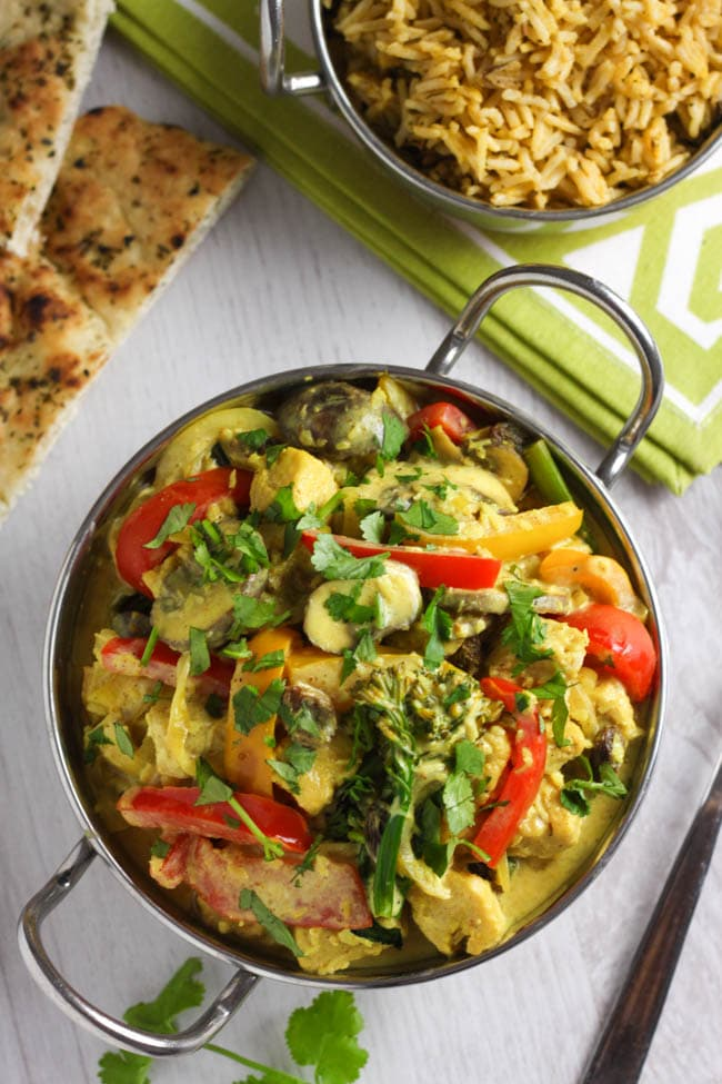 Healthier-korma-curry-2