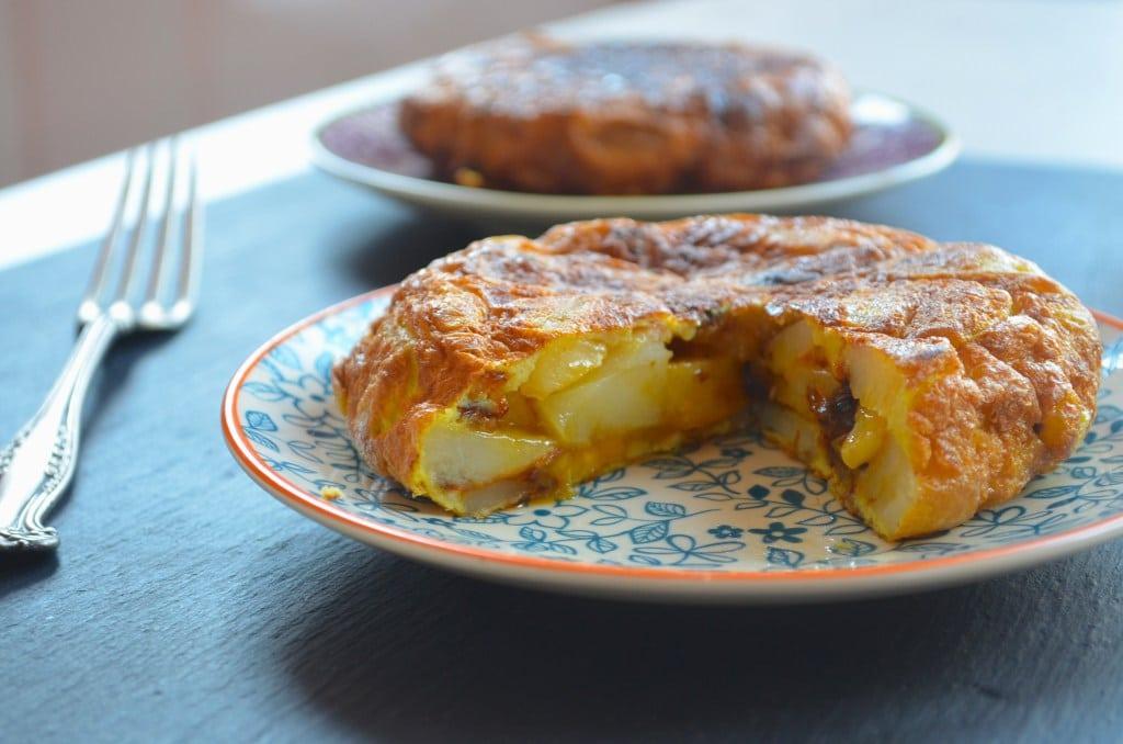 tapas-tortilla-de-patatas