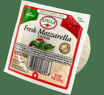 mozz-product