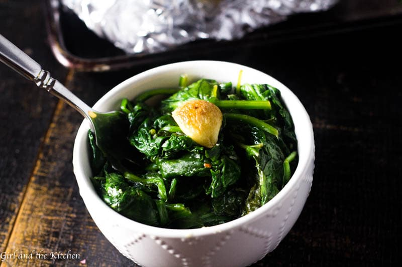 lemon-garlic-sauteed-spinach-3-of-3