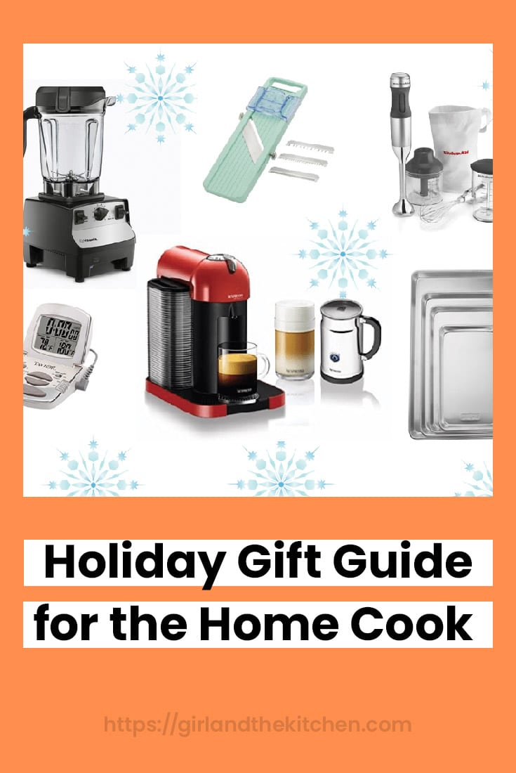 I have handpicked my personal favorites that I use inmykitchen on a daily basis.