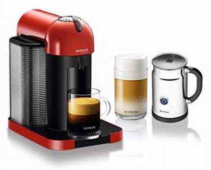 nespresso-a-gca1-us-ch-ne-vertuoline-coffee-and-espresso-maker-with-aeroccino-999