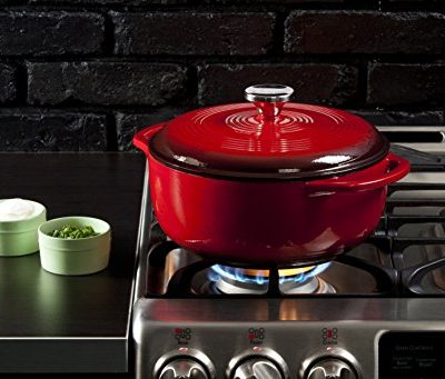 2016 Holiday Gift Guide for the Home Cook