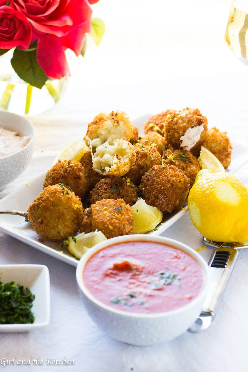 Cheesy-Arancini-Mexican-Rice-Balls