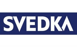 svedka vodka logo