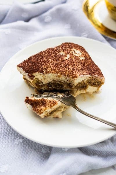How-to-Make-Tiramisu-The-Real-Italian-Recipe-