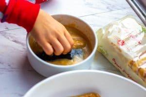 How to Make Tiramisu (The Real Italian Recipe)